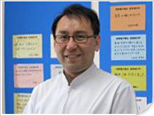 中野直彦先生